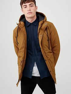 v-by-very-padded-tech-jacket-mustard