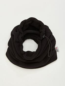 v-by-very-thinsulate-snood-black