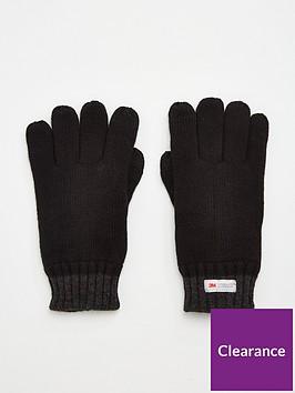 v-by-very-black-thinsulate-gloves-black