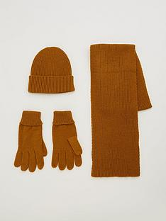 v-by-very-3-piece-hat-scarf-and-gloves-set-tan