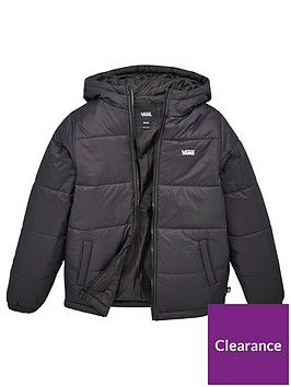 vans-woodridge-boys-filled-jacket-black