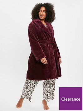 evans-waffle-robe-berry