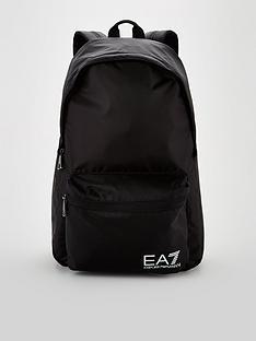 ea7-emporio-armani-prime-backpack
