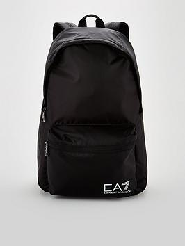 ea7-emporio-armani-prime-backpack