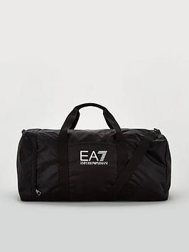 ea7-emporio-armani-prime-holdall-bag