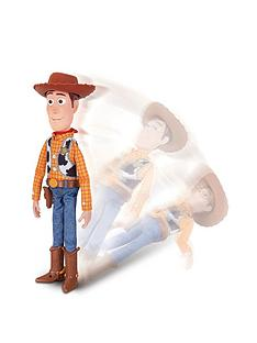 toy-story-sheriff-woody-with-interactive-drop-down-action-165-inch-talking-action-figure