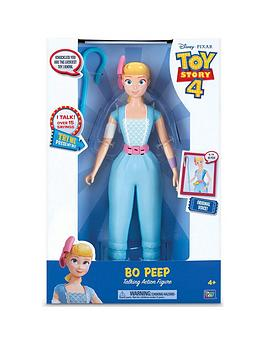 Toy Story Toy Story Bo Peep - 13.5 Inch Talking Action Figure Picture