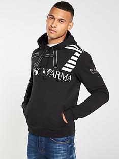 ea7-emporio-armani-big-logo-print-hoodie-black