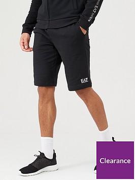 ea7-emporio-armani-core-id-jersey-shorts-black