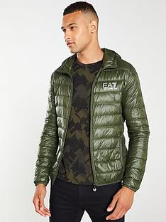 ea7-emporio-armani-core-id-hooded-padded-jacket-olive