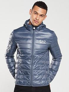 ea7-emporio-armani-core-id-hooded-padded-jacket-cobalt-grey