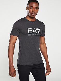 ea7-emporio-armani-stretch-logo-print-t-shirt-charcoal
