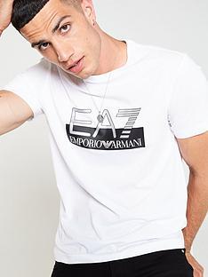 ea7-emporio-armani-visibility-logo-print-t-shirt-white
