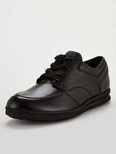 kickers-older-boysnbsptroiko-lace-up-shoes-black