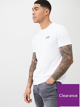 ea7-emporio-armani-core-id-t-shirt-white