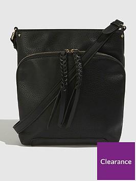 oasis-oasis-multi-compartmentnbspcross-body-bag-black