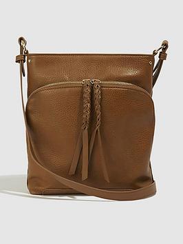 oasis-multi-compartment-cross-body-bag--tan