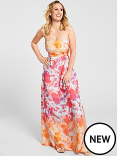kate-wright-bandeau-printed-maxi-dress-tie-dye