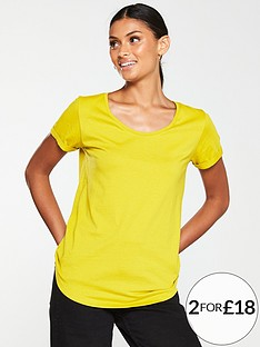 v-by-very-the-essential-basic-scoop-neck-t-shirt-lime