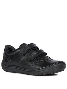 geox-hadriel-strap-school-shoes-black
