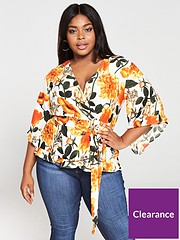meet buying now affordable price Clearance   Blouses & shirts   Women   www.littlewoods.com
