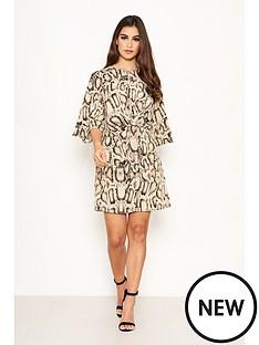 5ff610f532153 AX Paris Dresses | Shop AX Paris Dresses | Littlewoods.com