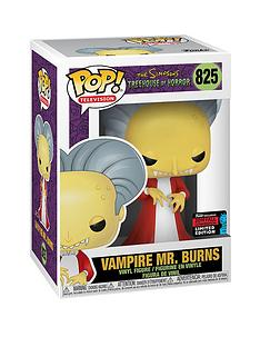 pop-funko-pop-vampire-mr-burns