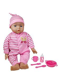 lissi-talking-baby-doll-with-24-sounds-and-accessories