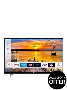luxor-50-inch-4k-ultra-hd-freeview-play-hdr-smart-tv