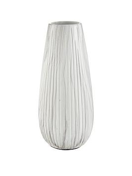 marble-vase