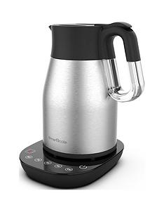 drew-cole-redikettle-variable-temperature-thermal-kettle-17l-chrome