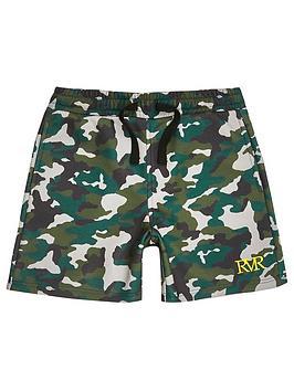 river-island-boys-camo-jersey-shorts-khaki