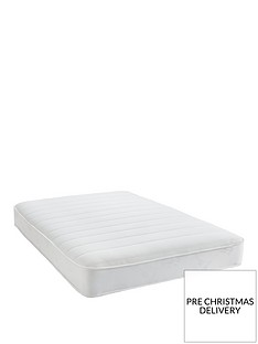 airsprung-priestly-ortho-rolled-mattress
