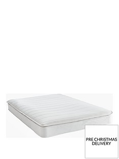 airsprung-priestly-pillowtop-rolled-mattress-with-next-day-delivery