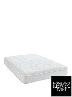 airsprung-priestly-trizone-rolled-mattress-with-next-day-delivery