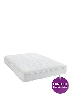airsprung-priestly-trizone-rolled-mattress