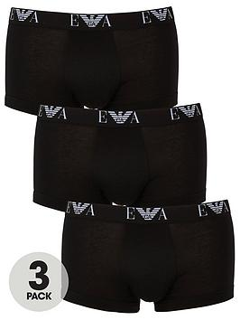 emporio-armani-bodywear-emporio-armani-3-pack-trunk