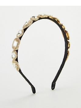 v-by-very-thin-jewel-embellishednbspheadband-silver