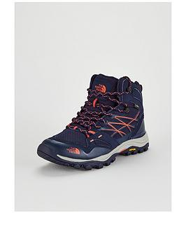 the-north-face-hedgehog-fastpack-mid-gtx-navyorangenbsp
