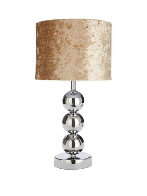 lottie-table-lamp-champagne