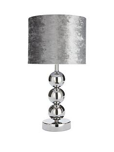 lottie-table-lamp-silver