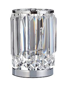wren-crystal-touch-table-lamp
