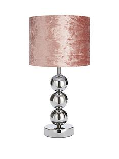 lottie-table-lamp-blush