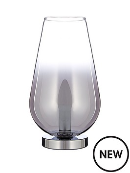 abel-smoke-glass-touch-table-lamp