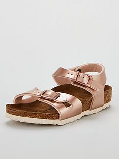 birkenstock-girls-rio-sandals-metallic