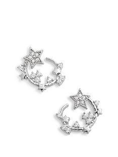 olivia-burton-olivia-burton-sterling-silver-celestial-swirl-hoop-earrings
