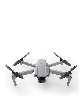 DJI Dji Mavic Air 2 Single Picture