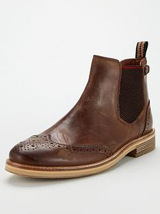 superdry-brad-brogue-chelsea-boots-brown