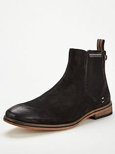 superdry-meteora-chelsea-boots-black