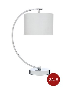 cali-arc-table-lamp